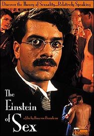 The Einstein of Sex 1999 with English Subtitles 2