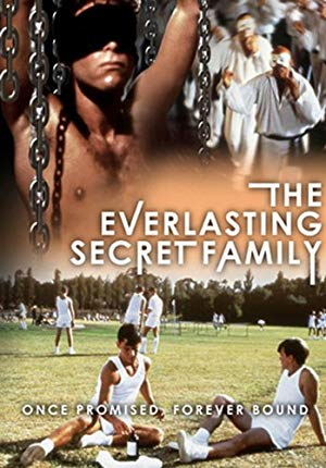 The Everlasting Secret Family 1988 2
