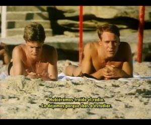 The Everlasting Secret Family 1988 8