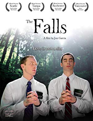 The falls 2012 2