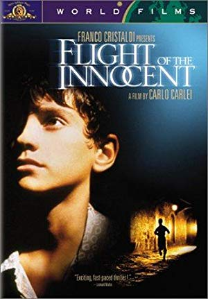 The Flight of the Innocent 1992 with English Subtitles 2
