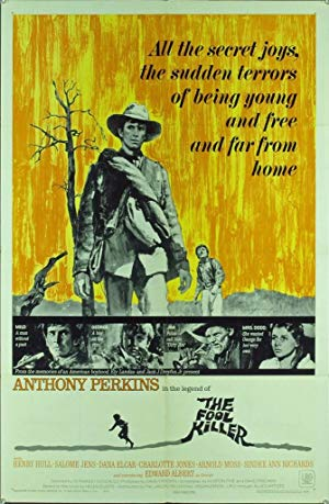 The Fool Killer 1965 2