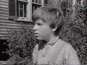 The Fool Killer 1965 3