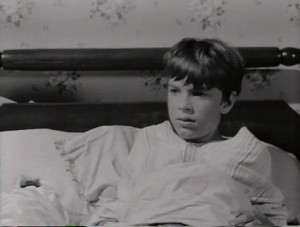 The Fool Killer 1965 6