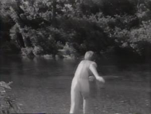 The Fool Killer 1965 7