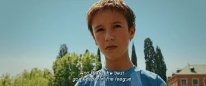 The Footballest 2018 with English Subtitles 3