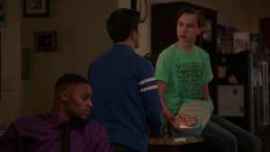 The Fosters 2013 S05E10 2