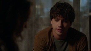 The Fosters 2013 S05E10 4