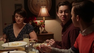 The Fosters 2013 S05E16 3