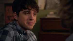 The Fosters 2013 S05E18 2