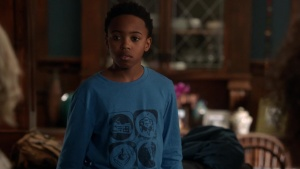 The Fosters 2013 S05E21 2