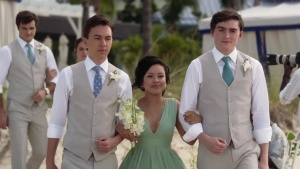 The Fosters 2013 S05E22 3