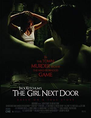 The Girl Next Door 2007 2