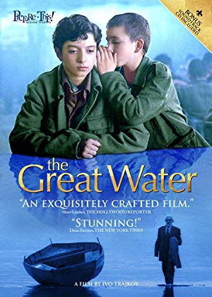 The Great Water 2004 with English Subtitles 2