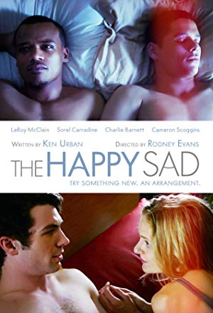 The Happy Sad 2013 2
