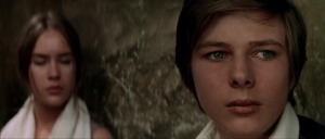 The House That Screamed 1970 with English Subtitles 8