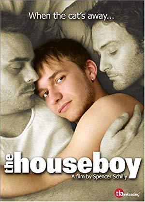 The Houseboy 2007 2