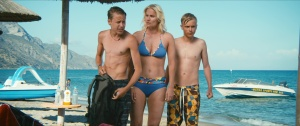 The Island of Secrets 2014 with English Subtitles 8