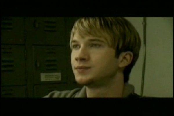 The Journey of Jared Price 2000 1