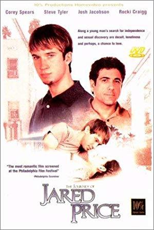 The Journey of Jared Price 2000 2
