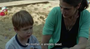 The Kindergarten Teacher 2014 with English Subtitles 4
