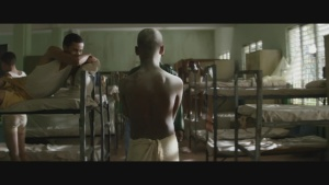 The King of Havanna 2015 with English Subtitles 6