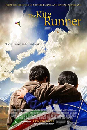 The Kite Runner 2007 with English Subtitles 2