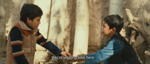 The Kite Runner 2007 with English Subtitles 5