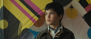 The Kite Runner 2007 with English Subtitles 7