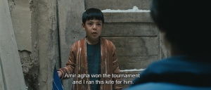 The Kite Runner 2007 with English Subtitles 8