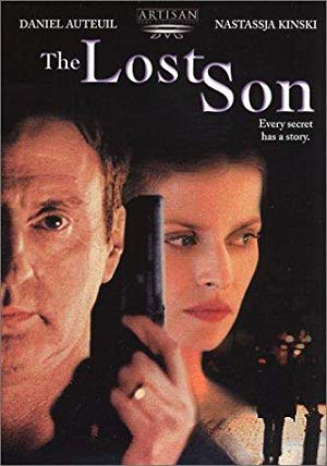 The Lost Son 1999 with English Subtitles 2