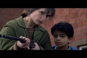 The Lost Son 1999 with English Subtitles 4