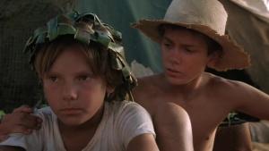 The Mosquito Coast 1986 9