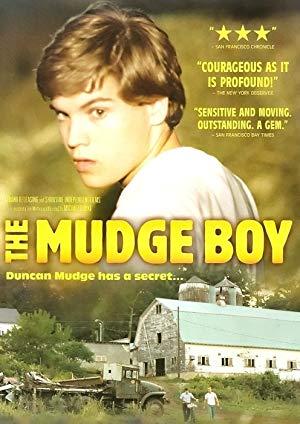 The Mudge Boy 2003 2