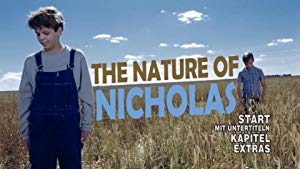 The Nature of Nicholas 2002 2