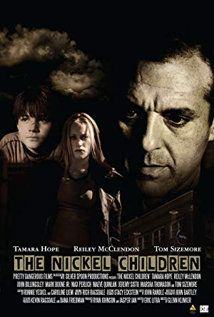 The Nickel Children 2005 2