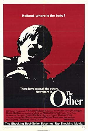 The Other 1972 2