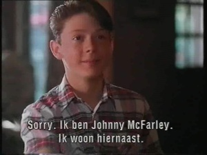 The Paperboy 1994 3