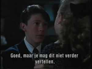 The Paperboy 1994 5
