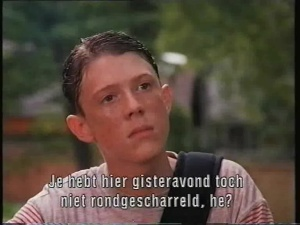 The Paperboy 1994 7