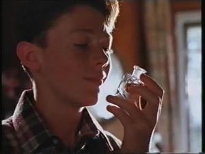 The Paperboy 1994 8