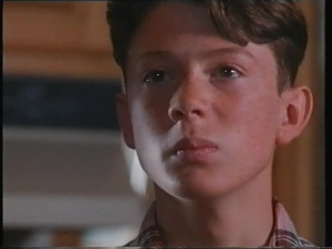 The Paperboy 1994 9