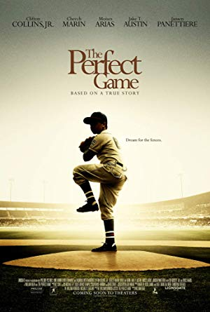 The Perfect Game 2009 2