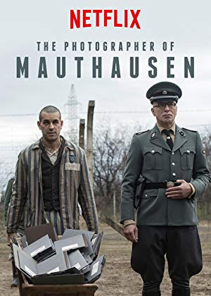 The Photographer of Mauthausen 2018 with English Subtitles 2