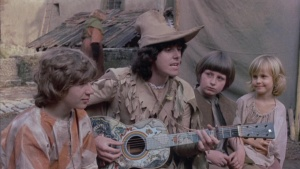 The Pied Piper 1972 7