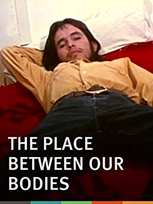 The Place Between Our Bodies 1975 2