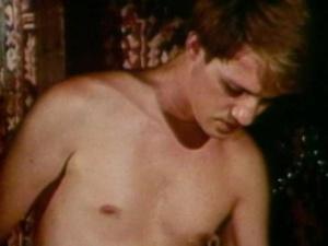 The Portrait of Dorian Gay 1974 4