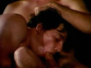 The Portrait of Dorian Gay 1974 8