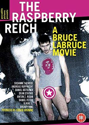 The Raspberry Reich 2004 2