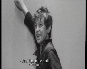 The Republic of ShKID 1966 with English Subtitles 11